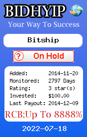 Monitored by BIDHYIP.COM
